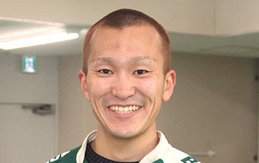 ボートレース福岡 スマートフォンサイト:福岡支部選手情報